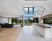 770 S Shore Dr, Miami Beach image
