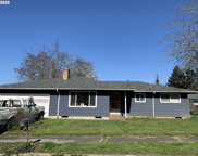 20929 SE CLAY  CT, Gresham image