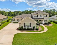 2886 COUNTRY CLUB BLVD, Orange Park image