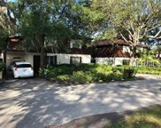 9208-9210 N Connechusett Road, Tampa image