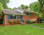 3421 Kinnamon Road, Winston Salem image