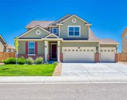 14184 Hudson Way, Thornton image