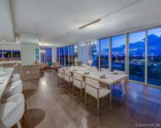 9940 W Bay Harbor Dr Unit #7G-N, Bay Harbor Islands image