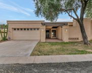 2573 W Crown King, Oro Valley image