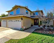 1229 Swinging Gate Ct, San Jose image