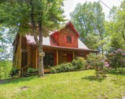 2228 Hidden Mountain Road, Sevierville image