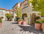 108 Bryant St 39, Mountain View image