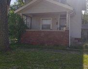 1139 Division Street, Fort Wayne image