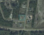 Mallard Pond Unit -, Crawfordville image