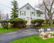 3425 Middle Cheshire Road, Canandaigua-Town image
