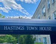 445 Broadway Unit #1G, Hastings-On-Hudson image