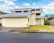 620 Ekekela Place, Honolulu image
