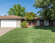 5159  Ridgegate Way, Fair Oaks image