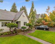 5865 Olympic Street, Vancouver image