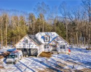 103 Lake Woods  Lane, Eastford image