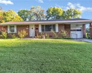 2310 Ne 53rd Street, Kansas City image