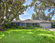 1943 Ripon Drive, Clearwater image