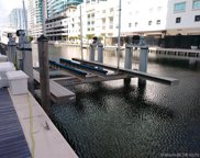 16500 Collins Ave. Slip #29, Sunny Isles Beach image