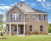232 Campbell Circle, Mount Juliet image