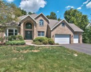 302 Royal Oak Dr, Clarks Summit image
