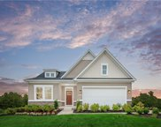 3400 Cannington Drive, Chesterfield image