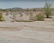 54787 W Crestwood Street Unit #-, Maricopa image