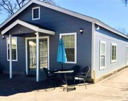 9725 Anderson Mill Road, Austin image