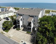 1600 Ocean View Avenue Unit J, North Norfolk image