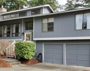 2902 SW 337th S, Federal Way image