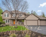 3091 Nw Jewell  Way, Bend, OR image