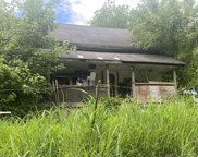 1526 Goodwater Rd Rd, Bybee image