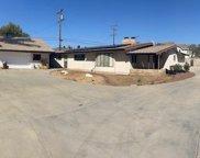 13912     Hilo Lane, Santa Ana image