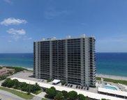 250 S Ocean Boulevard Unit #3h, Boca Raton image