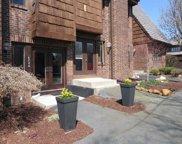 6748 Quail Ridge Lane, Fort Wayne image
