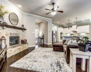 16145 Pebblestone Cove, Frisco image