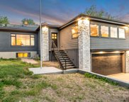 2210 E Castle Hill Ave, Cottonwood Heights image