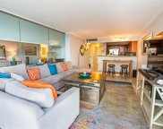 20100 W Country Club Drive Unit #PH 08, Aventura image