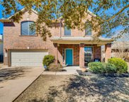 1509 Reagan Wells Drive, Hutto image