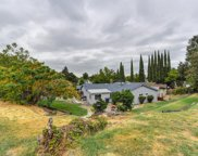 7856  Sungarden Drive, Citrus Heights image