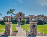 21235 E Orchard Lane, Queen Creek image