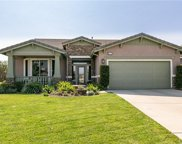 407 Yellowstone Park, Beaumont image