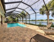 16656 Crownsbury WAY, Fort Myers image