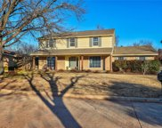 11000 Redbud Lane, Oklahoma City image