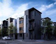 4351 W 43rd Avenue Unit 1, Denver image