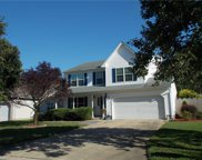2692 Alamance Circle, South Central 2 Virginia Beach image