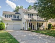 4272  Wiregrass Drive, Indian Land image