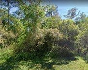 14128 E Lake Mary Jane Road, Orlando image