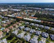 4321 Dresden Lane Unit 22, Sarasota image