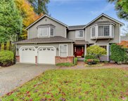 16404 126th Ave NE, Woodinville image