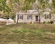 2045 Fenwood Drive, Knoxville image